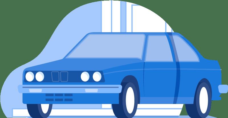 Asigurari Auto Valcea