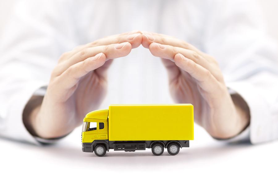 asigurari transportatori