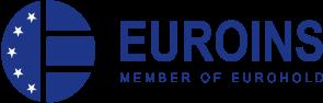 euroins casco start